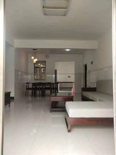 (平果市)荣旺·东方国际3室2厅2卫