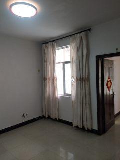 (平果市)天益1室1厅1卫