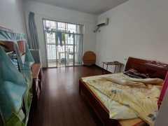 (平果市)中恒一品天下1室0厅1卫38m²简单装修