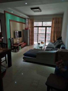 (平果市)荣旺·东方国际3室2厅1卫