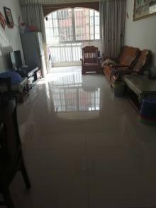 (平果市)旺江花园3室2厅1卫95.5m²简单装修