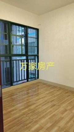 东方国际小3房2厅2卫 急售急售可议价