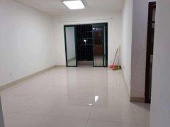 东方国际 3室2厅2卫  35.5万
