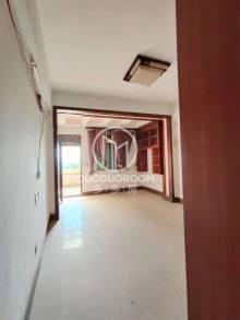 (平果市)阳光水岸私人房5室2厅5卫398m²精装修
