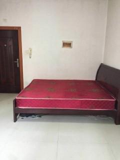 (平果市)天益1室1厅1卫39m²