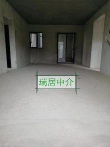 (平果市)鼎江·现代茗城4室2厅2卫