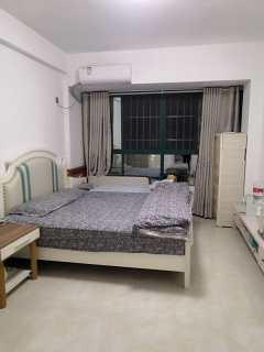 (平果市)荣旺·东方国际3室2厅2卫117m²精装修