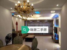 (平果市)龙江花园4室2厅2卫