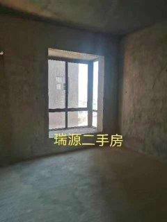 (平果市)万冠新天地三期3室2厅2卫122m²