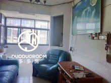 (平果市)铝业含笑公寓2室1厅1卫54m²