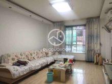 (平果市)阳光水岸3室2厅2卫138m²