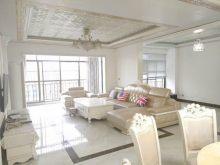 (平果市)龙江华府3室2厅2卫142m²