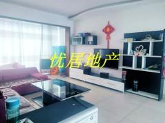 (平果市)粼江花园3室2厅2卫125m²简单装修