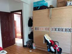 超值!粼江花园3室2厅2卫116m²简单装修