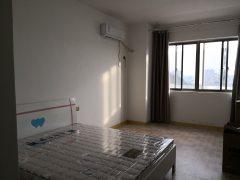 (平果市)龙景世家1室0厅1卫38m²