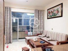 【投资自住型】中恒一品天下1室1厅1卫36m²