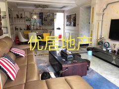 (平果市)鼎江·现代新城4室2厅2卫120m²