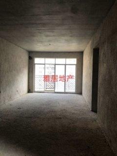 (平果市)中恒一品天下3室2厅2卫