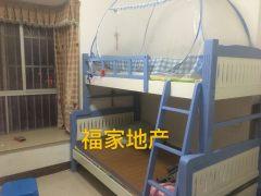 (电梯四房)中恒一品天下4室2厅2卫1500元/月