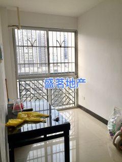 (平果市)中恒一品天下4室2厅2卫123m²精装修