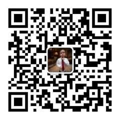(平果市)中房·芦仙湖生态小镇3室2厅1卫94m²简单装修