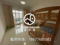 (平果市)中恒一品天下单身公寓37m²