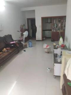 《23万步梯二楼》龙江新城3房2厅