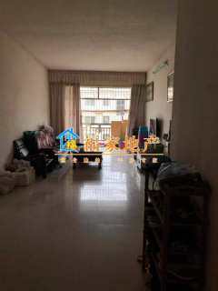(平果市)龙江新城3室2厅1卫