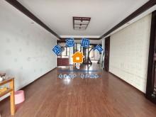 (平果市)江湾丽景3室2厅2卫150m²