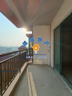 (平果市)荣旺·东方国际4室2厅3卫