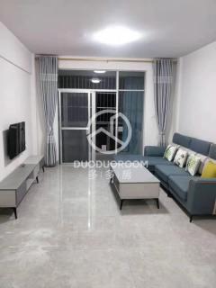 1700元/月  锦誉蓝湾2室2厅1卫68m²精装修
