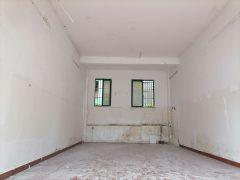 (平果市)荣旺·东方国际2室4厅1卫