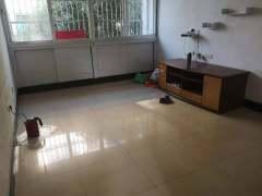 平果铝含笑公寓2室2厅1卫85m²简单装修