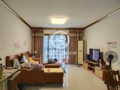 (买房送地下停车位,只要49.8万)龙江华府3室2厅2卫