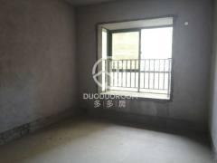(平果市)荣旺·东方国际1室1厅1卫