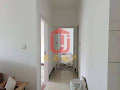 (平果市)粼江花园4室2厅2卫146m²精装修