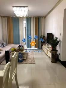 (马头镇城东社区)鼎江现代城3室2厅2卫