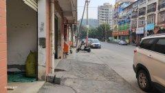 (平果市)龙江新城3室1厅1卫