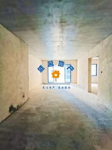 万冠九期5室2厅2卫139.26m²