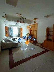 私人房可做门面5室2厅4卫450m²