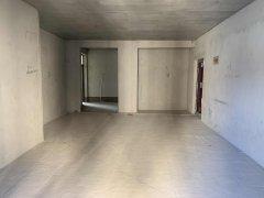 (急售)【低价卖】恒泰·德嘉墅院4室2厅2卫141m²
