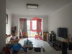 (平果市)粼江花园3室2厅2卫126m²简单装修