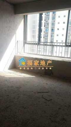 (平果市)急!急!急售特价房!鼎江·现代茗城3室2厅2卫