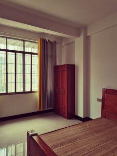 2室1厅2卫