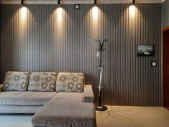 温馨舒适好房,房东直租,龙江新城小区3室2厅2卫