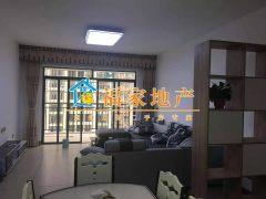 (平果市)麒麟华府3室2厅2卫