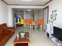 (新房首次出租)名门天下3室2厅2卫118m²