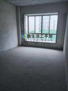 (平果市)铝都佳园4室2厅2卫46.8万140m²毛坯房出售