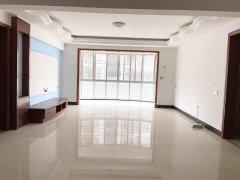 (大四房) 4室2厅2卫  140m² 步梯中层