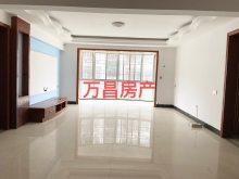 (标准大四房)铝都名苑4室2厅2卫42万140m²出售